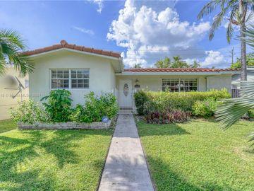 1008 Johnson St, Hollywood, FL, 33019,