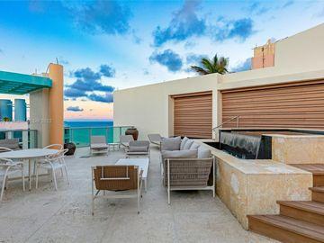 1455 Ocean Dr #PH-08, Miami Beach, FL, 33139,