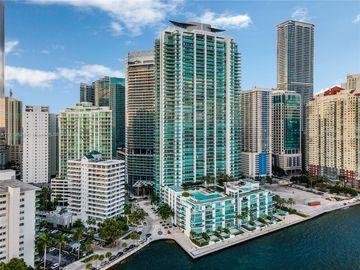 Undisclosed Address, Miami, FL, 33131,