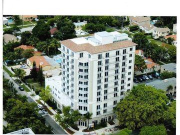 2701 SW 3rd Avenue #705, Miami, FL, 33129,
