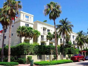 635 Euclid Ave #226, Miami Beach, FL, 33139,