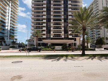 5757 Collins Ave #2202, Miami Beach, FL, 33140,