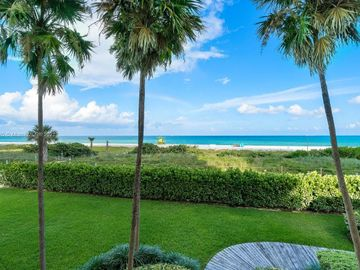 5757 Collins Ave #2302, Miami Beach, FL, 33140,