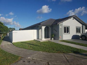 1151 SW 142nd Pl, Miami, FL, 33184,