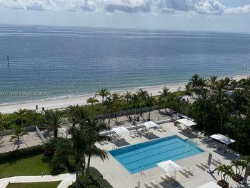 613 Ocean Dr #10D, Key Biscayne, FL, 33149,
