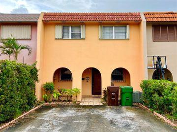 7065 W 3rd Ave, Hialeah, FL, 33014,