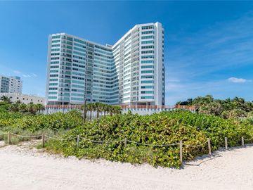 7135 Collins Ave #505, Miami Beach, FL, 33141,
