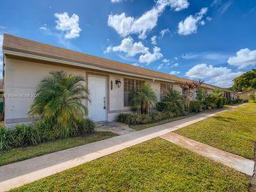 8060 SW 20th Court, Davie, FL, 33324,