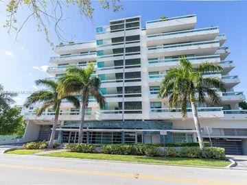 1025 92nd St #304, Bay Harbor Islands, FL, 33154,