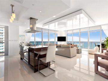 3737 Collins Ave #S-1401, Miami Beach, FL, 33140,