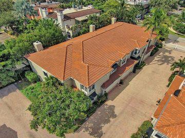 1610 NE 1st St #6, Fort Lauderdale, FL, 33301,