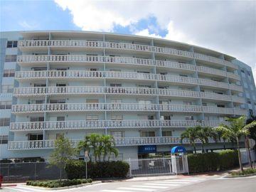 4141 Nautilus Dr #7F, Miami Beach, FL, 33140,