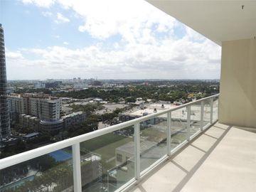 3470 E Coast Ave #H2006, Miami, FL, 33137,