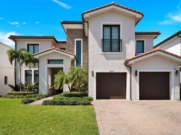 5647 Brookfield Cir, Hollywood, FL, 33312,