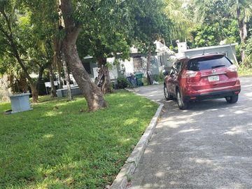 711 NW 107th St, Miami, FL, 33168,