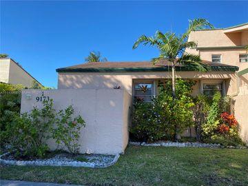 9173 Fontainebleau Blvd #1, Miami, FL, 33172,