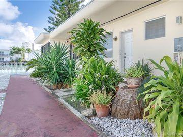 7975 Crespi Blvd #1, Miami Beach, FL, 33141,