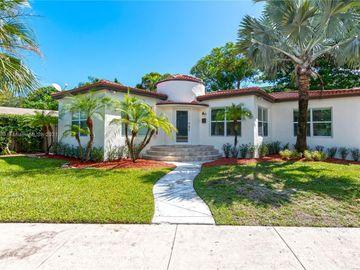 3725 SW 1st Ave, Miami, FL, 33145,