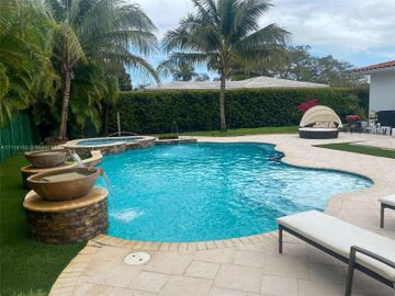 333 NE 103rd St, Miami Shores, FL, 33138,