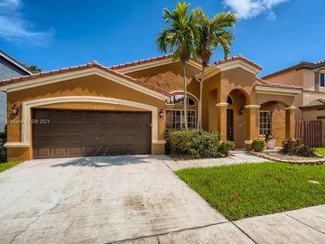 1606 SW 108th Terrace, Davie, FL, 33324,