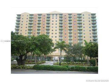 3500 Coral Way #503, Miami, FL, 33145,