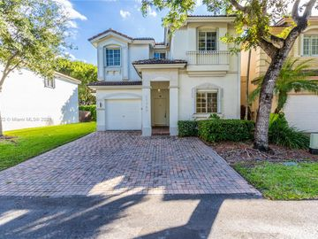 11360 NW 72nd Ter, Doral, FL, 33178,
