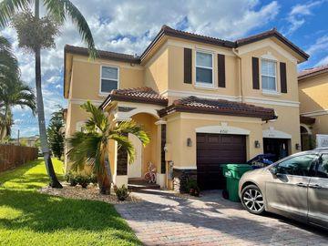 8732 NW 112th Ct, Doral, FL, 33178,