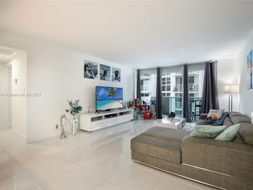 1200 West Ave #622, Miami Beach, FL, 33139,