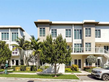 10245 NW 63rd Ter #201, Doral, FL, 33178,