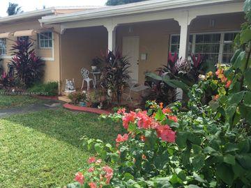 6262 NW 110th Ter, Hialeah, FL, 33012,