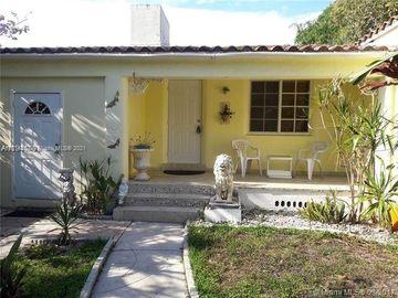 3350 SW 1st Ave, Miami, FL, 33145,