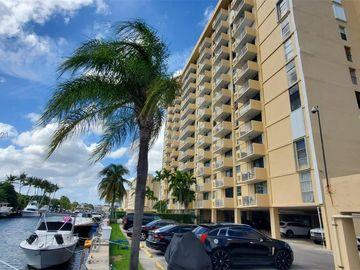 2350 NE 135th St #1512, North Miami, FL, 33181,