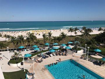 100 Lincoln Rd #644, Miami Beach, FL, 33139,
