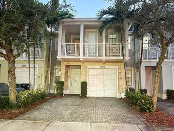 11410 NW 75th Ter, Doral, FL, 33178,
