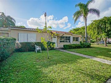 13940 NE 10th Ave, North Miami, FL, 33161,