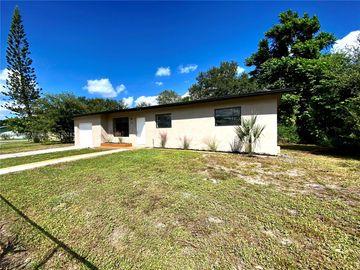 3481 NW 211th St, Miami Gardens, FL, 33056,