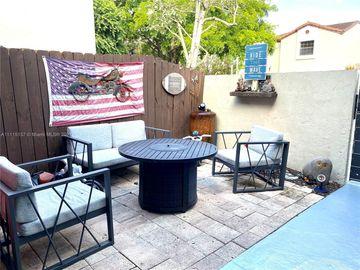 15375 SW 104th Ter #3, Miami, FL, 33196,