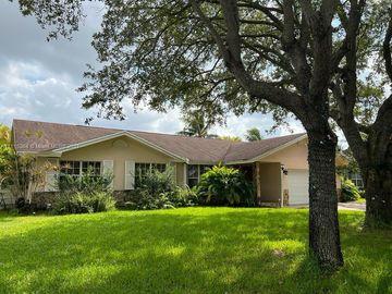 14435 SW 139th Ct, Miami, FL, 33186,