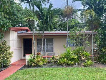 1531 NW 174th St, Miami Gardens, FL, 33169,