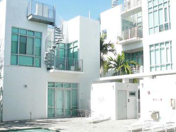 3062 Bird Ave #C2, Miami, FL, 33133,