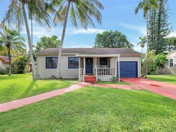4340 SW 10 St, Miami, FL, 33134,