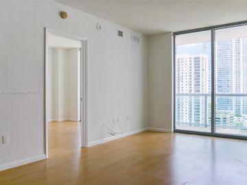 333 NE 24 #1812, Miami, FL, 33137,