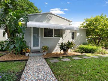 2625 SW 30th Ave, Miami, FL, 33133,