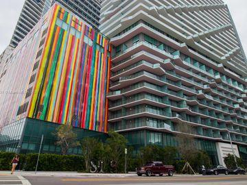 1300 S MIAMI AVE #4402, Miami, FL, 33130,