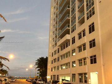 520 NE 29th St #601, Miami, FL, 33137,