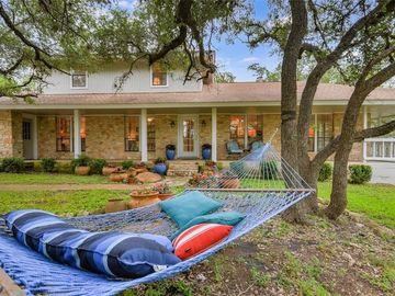 9305 W View RD, Austin, TX, 78737,