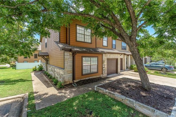 11129 Lost Maples TRL