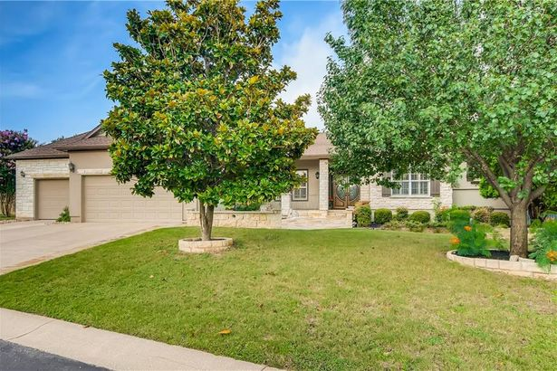 101 Golf View DR