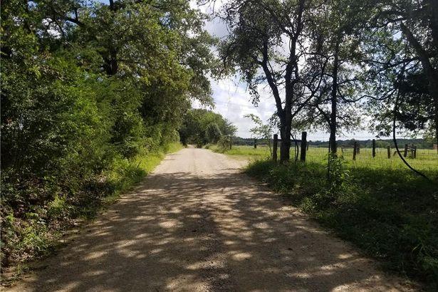 3029 (Tract B) Mule Creek RD