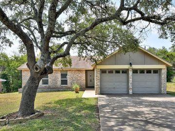 8105 Little Deer XING, Austin, TX, 78736,